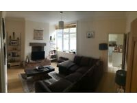 Smart, spacious and comfortable terraced house in Hoole for rent.