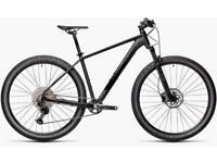 Cube Attention SL 29er Mountain Bike 2021