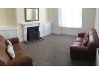 Beautiful one bedroom flat on Union Grove