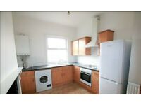 NEWLY RENOVATED lovely 1 bedroom flat - huge kitchen!