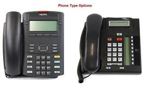 Business Phone System Bundle