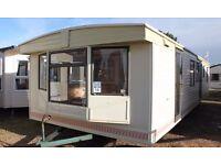Atlas Ruby Super 35x12 3 bedrooms Excellent Condition