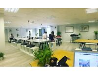Private serviced Offices available on Gloucester Road in Local Coworking Space