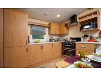 Gorgeous Preowned Static Caravan For Sale Bridlington Luxury 12 Month Sea Private Beach Sea Views