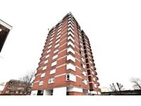 UNIVERSAL CREDIT/HOUSING BENEFIT ACCEPTED LARGE 3 BED FLAT GOOD TRANSPORT LINKS(SHADWELL)