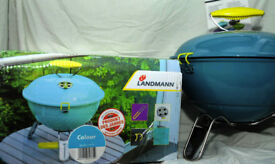 Landmann Piccolino Barbecue
