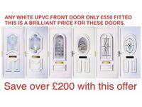UPVC,PVC,windows,doors,conservatories,guttering,French doors,bi-folding doors,composite doors,free
