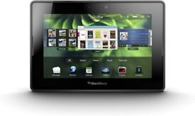 Blackberry Playbook - 64GB - great condition