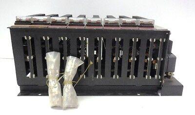 Toyoda Toyopuc Tp-1201-1 Output Unit