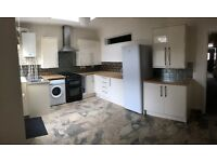 ROOMS AVAIL IN SOUTHVILLE WALKING DISTANCE TO CENTRAL BRISTOL - ONE ROOM LEFT