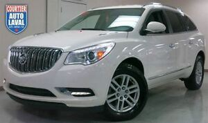 2014 Buick Enclave Convenience  CAM - REMOTE STARTER - 7 PASS.