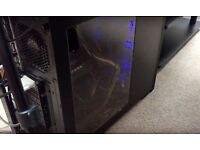 Want a Gaming PC? Get Quotes Here and Builds Here!!