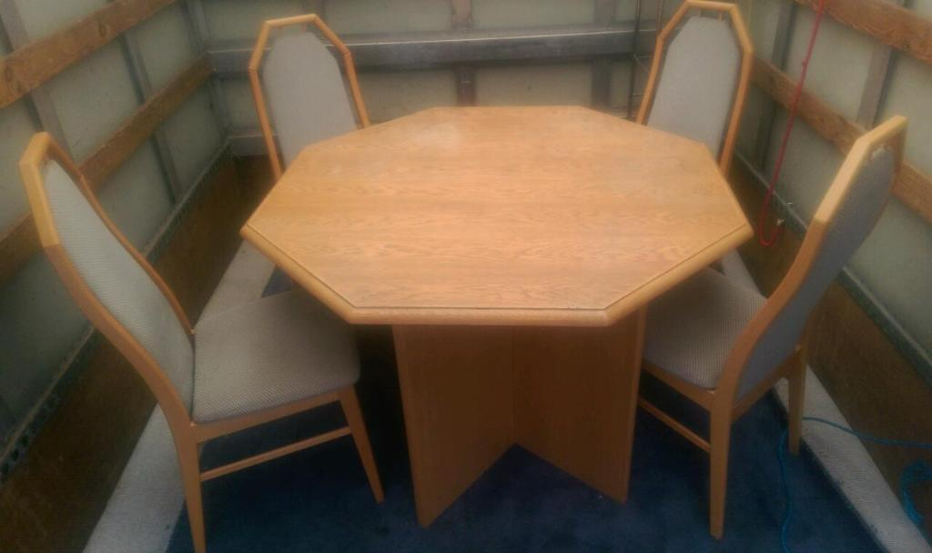 HD wallpapers dining tables and chairs in sheffield