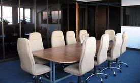 ► ► Kingston ◄ ◄ premium SERVICED OFFICES, under flexible terms