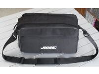 Genuine Bose SoundDock Series 1, 2 & 3 Carry Bag