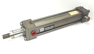 Hydro Line Hdv10a24 Hydraulic Cylinder Sn5w-2.5x11-b-1.75