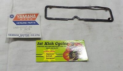 NOS YAMAHA Cylinder Head Gasket Seal 1975 - 1978 XS500 1A8-11357-00 OEM