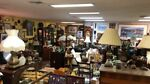 Estate World - Antiques and More
