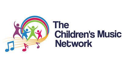 Children's Music Network