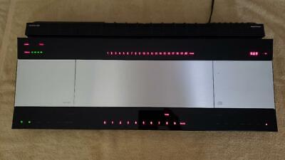 Bang & Olufsen Beocenter 9000 - Beautiful and Serviced!