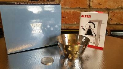 Alessi Miniature (ALESSI MINIATURE