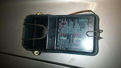 Car Parts Car Electrical Components MERCEDES W201 190E 190 190D ...