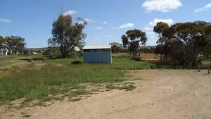 The BEST KEPT SECRET in the Flinders Ranges Carrieton Orroroo Area Preview