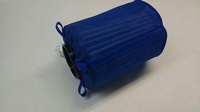 AIR FILTER / HIGH FLOW & PRE FILTER  /  HONDA 400EX 400X Rincon Rubicon Foreman Flow Pre Filter