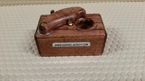 Easiest 12-G shell de-loader/ shell cutter  mec or  re-loaders trap & skeet !