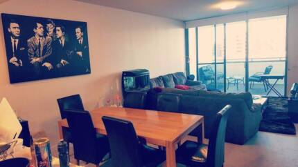 Wentworth Point Apartment Room for rent