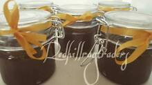 Homemade Body Scrub Point Cook Wyndham Area Preview