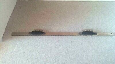 "NEW Single Fabric 9//16/""w ribbon on a spool  for IBM model C//D vintage typewriter"