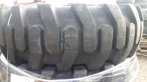 (4-tires) 17.5-25 Tires Otani G44 Loader 16pr Tire 17.5/25 G2 L2 17525