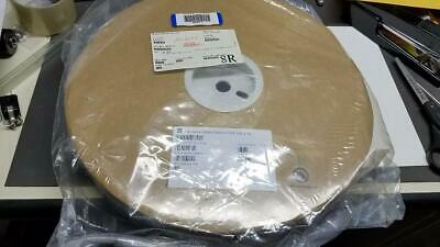 5000 Pcs Axial Lead 1a Diode 800piv On Tape And Reel Pn Her 107