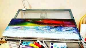 Paintings for sale Baldivis Rockingham Area Preview