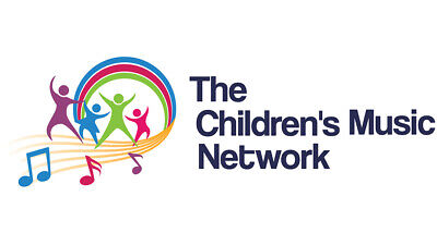 Children's Music Network