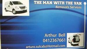 ASB MASTER REMOVALIST SERVICES, DELIVERY . FAMILY BUSINESS Rockdale Rockdale Area Preview