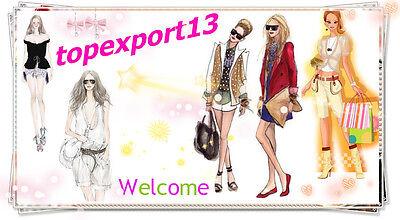 topexport13