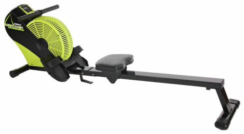 Stamina AIR ROWER Cardio Exercise Rowing Machine 35-1404 ATS NEW 2021