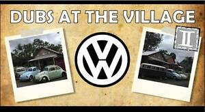 Market Stalls wanted for Dubs @ the Village Beenleigh Logan Area Preview