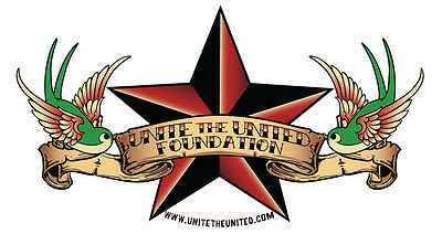 Unite The United Foundation
