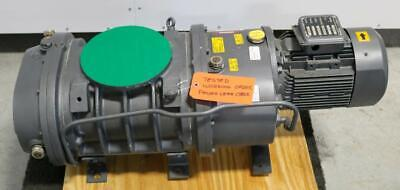 Edwards Eh 1200 Blower