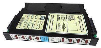 Control Technology Rcm 2030 L Output Module Revision 14 Rcm2030l