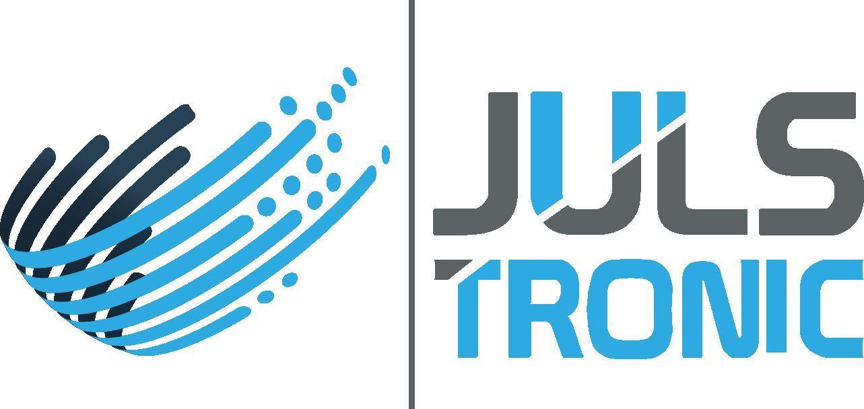 Juls-Tronic