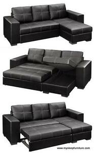 SOFA BED, SECTIONAL SETS AND RECLINER SETS ON HUGE SALE!!!! CALL 4167437700