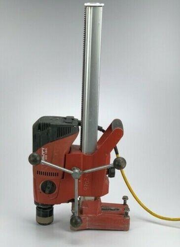 Hilti DD120 Diamond Drilling Coring Machine with Stand
