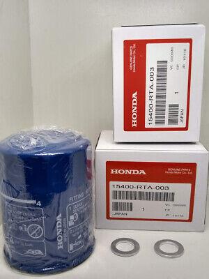SIX GKI OF14610 Oil Filter CASE fits PH7317 51356 L14610 PH2867 V4610 6