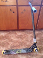 Quality scooter 300$