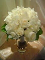 Wedding Flower Packages - www.toronto-wedding-florist.com