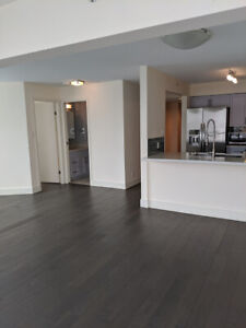 Vancouver West End, Beautiful and Spacious Condo!
